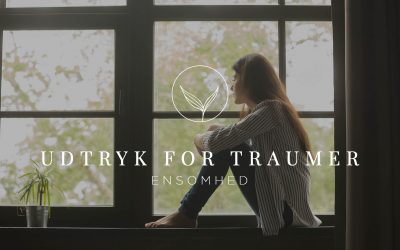Udtryk for Traumer – Ensomhed